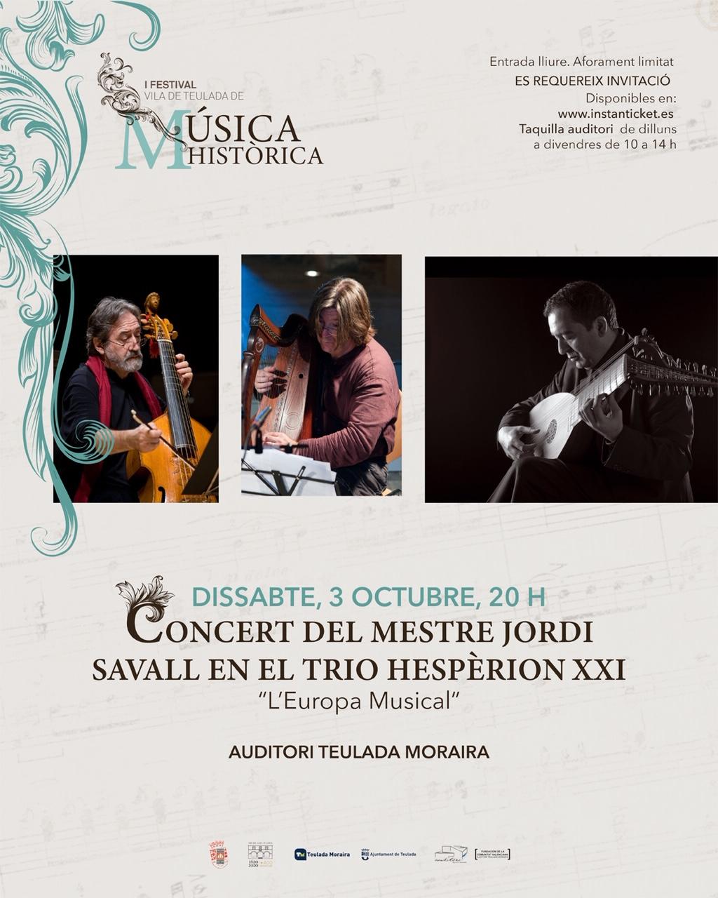 musicahistorica-trio