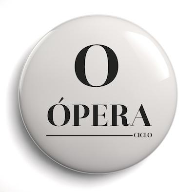 Opera auditori Teulada Moraira
